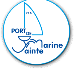 Port de Combrit Sainte-Marine