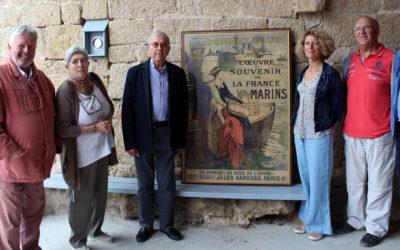 Legs-AfficheLucienSimon-PhilippeBoyer-Juin2018-AbriduMarin-SandrineGalipot (1)