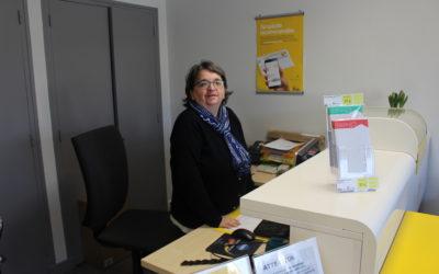 AgencePostaleSainteMarine-Février2019-SandrineGalipot (1)