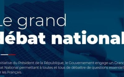 le-site-granddebat-fr-permet-notamment-de-voir-ou-sont-organises-les-debats-dans-le-pays