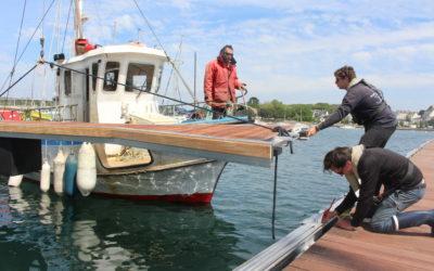 Port-InstallationPontonC-Avril2019-SandrineGalipot (9)