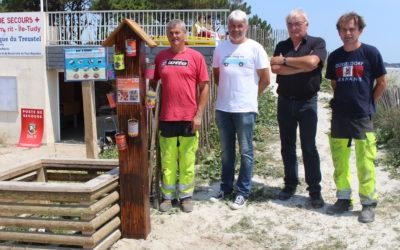 Cendriers-Plage-Treustel-Juillet2019-SandrineGalipot (3)