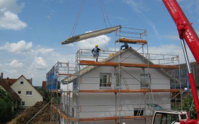housebuilding-1407499_1920