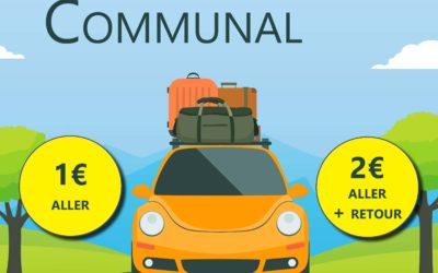 transportcommunal-avecdate