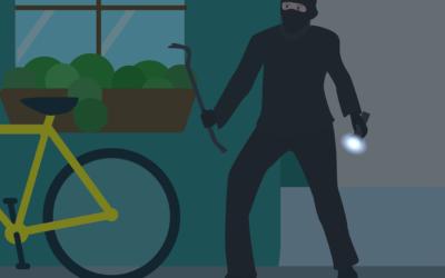 burglary-2022162_1280