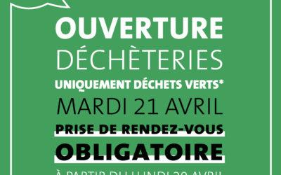 Dechet_ouverture-decheteries-RS