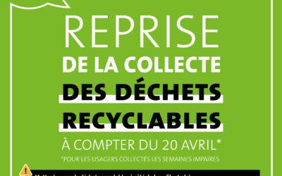 Dechet_reprise-collecte-dechet-recyclable-RS