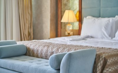hotel-4416515_1920