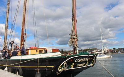 PortSainteMarine-Corentin-Octobre2020-SandrineGalipot (3)