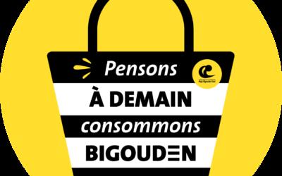Pastille_ConsommonsBigouden-Jachete-LOCAL