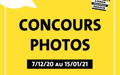 PDCB_Visuel-siteweb_Concours